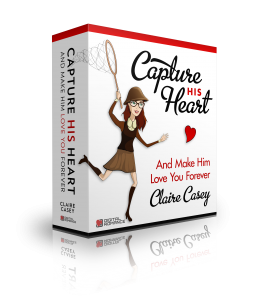 capture his heart program