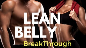 lean belly breakthrough lbb