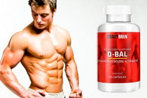 crazy bulk best legal steroids