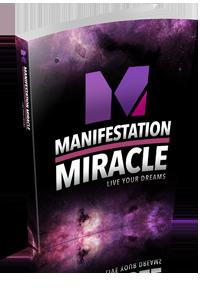 Does Manifestation Miracle work