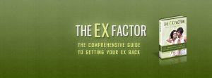Ex Factor Guide