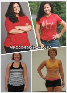 Does Fat Diminisher System By Wes Virgin Work
