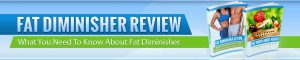 Does the Fat Diminisher System By Wes Virgin Work