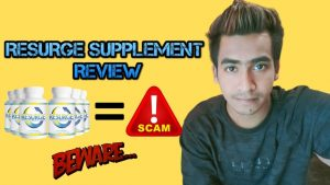 Resurge Supplement Customer Reviews